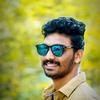 Vinaya, 20, г.Дели