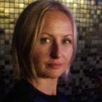 Галина, 31 год, Рыбы, Москва