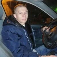Вадим, 34 года, Овен, Таганрог