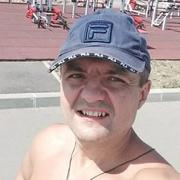 Дмитрий, 47 лет, Скорпион