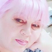 Ludmila Vangheli, 59, г.Бельцы