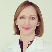 Наталья, 41, г.Зеленодольск