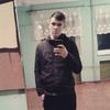 Aleksandr, 20, Krymsk