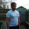 Эдуард, 45, г.Кулебаки