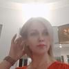 Лана, 41, г.Харьков
