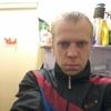 юрий, 34, г.Вышний Волочек