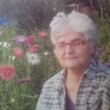 Nadya, 59, Yoshkar-Ola