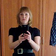 Анастасия, 31, г.Боготол
