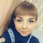 Анна Бердар 22 Тула