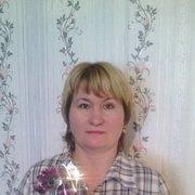 Екатерина, 41, г.Ивдель