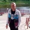 Денис, 36, г.Новогрудок