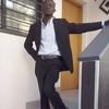Christian Kofi, 39, г.Галле