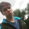 Egor, 22, Mikun