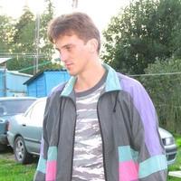 Вадим, 42 года, Весы, Москва