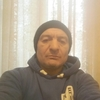surubariu constantin, 30, г.Бухарест