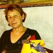 светлана, 54, г.Котельники