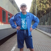 Sergey, 58, Nyandoma