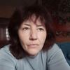 Виктория, 54, г.Гомель