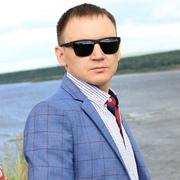 Алексей 35 Ижевск