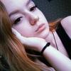 Даша, 17, г.Тернополь