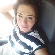 Татьяна 41 год (Скорпион) Каменское