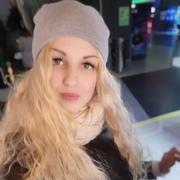 Марина 21 год (Близнецы) Краснодар