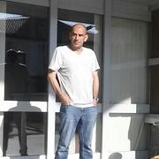 süleyman 47 Анкара