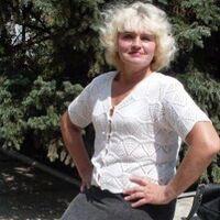 Александра, 65 лет, Весы, Севастополь
