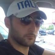 Romani 33 Зугдиди