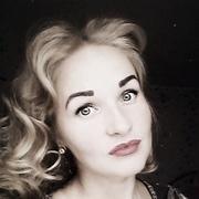 ксенечка, 29, г.Мурманск