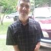 Herbert Bishop, 38, Mount Laurel