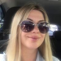 Анна, 36 лет, Рак, Уссурийск