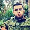 Самир, 28, г.Тамбов