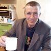 Олег, 59, г.Куртамыш