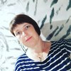 Olga, 43, Lipetsk