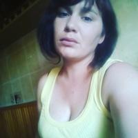 Ксения, 28 років, Стрілець, Черкаси