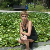 Алёна, 40 лет, Козерог, Ростов-на-Дону