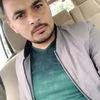 макс, 29, г.Ашхабад