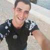 Vaggelis, 20, г.Афины
