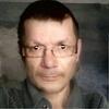 валентин, 53, г.Игнатовка