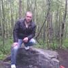 Александр, 40, г.Зимогорье