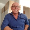 Oskar, 53, г.Гамбург