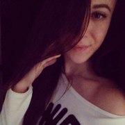 Milana, 25, г.Юрмала