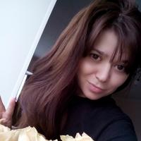Анастасия, 35 лет, Лев, Воронеж