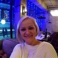 Галина, 39 лет, Весы, Иркутск