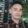 Andre Yanto, 41, г.Джакарта