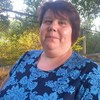 Натали, 35, Харків