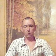 Дмитрий 42 Пермь