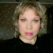 Татьяна, 41, г.Сортавала