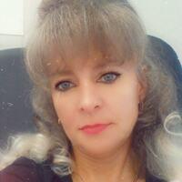 elena elena, 45 лет, Дева, Сергиев Посад